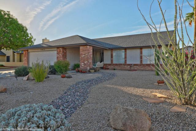 7931 W Aster Drive, Peoria, AZ 85381 (MLS #5676332) :: Group 46:10