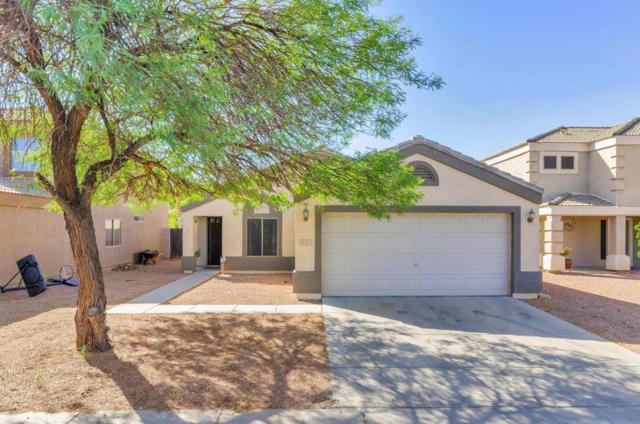 12317 W Aster Drive, El Mirage, AZ 85335 (MLS #5676340) :: Kelly Cook Real Estate Group