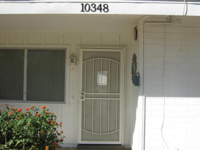 10348 W Deanne Drive, Sun City, AZ 85351 (MLS #5676367) :: Rodney Barnes Real Estate
