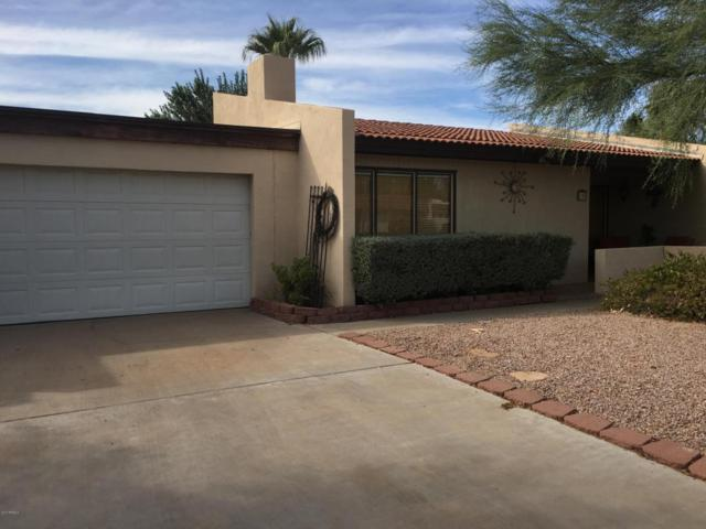 190 Bahia Lane E, Litchfield Park, AZ 85340 (MLS #5676403) :: Group 46:10