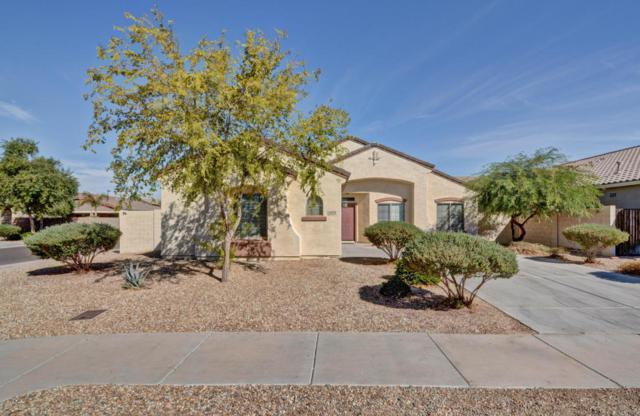 16838 W Toronto Way, Goodyear, AZ 85338 (MLS #5676406) :: Kortright Group - West USA Realty