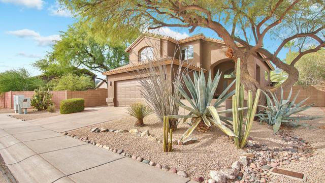 4716 E Summerhaven Drive, Phoenix, AZ 85044 (MLS #5676430) :: Jablonski Real Estate Group