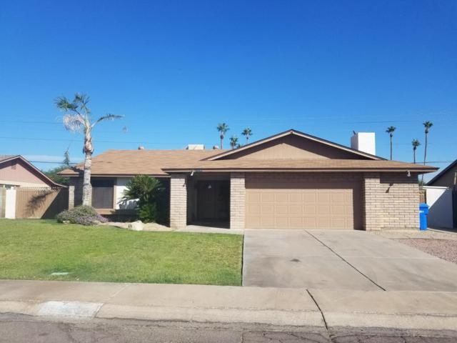 16245 N 43RD Drive, Glendale, AZ 85306 (MLS #5676460) :: Kortright Group - West USA Realty