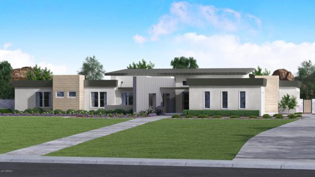 6295 N 20th Street, Phoenix, AZ 85016 (MLS #5676463) :: Kortright Group - West USA Realty