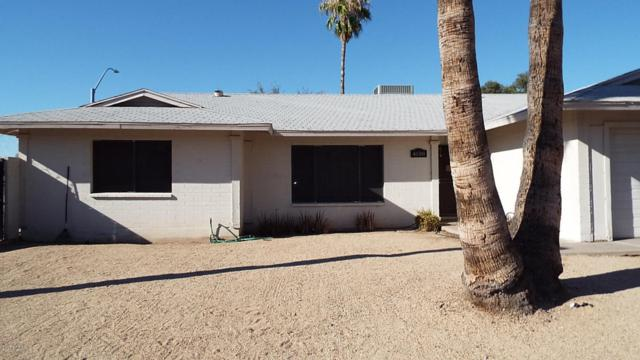 4638 W Palo Verde Drive, Glendale, AZ 85301 (MLS #5676653) :: Kortright Group - West USA Realty