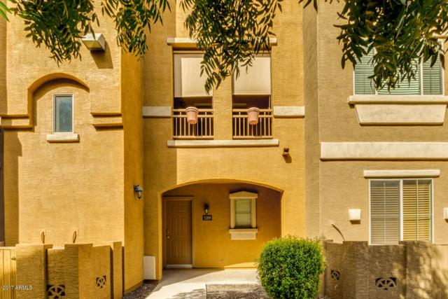 900 S 94TH Street #1189, Chandler, AZ 85224 (MLS #5676661) :: Revelation Real Estate