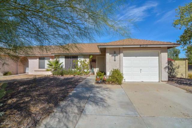 3228 W Runion Drive, Phoenix, AZ 85027 (MLS #5676662) :: Revelation Real Estate