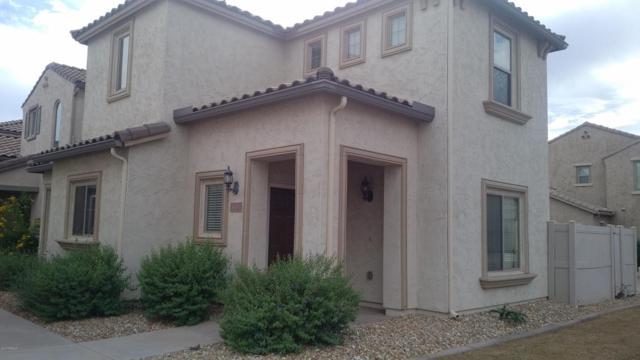 8403 W Lewis Avenue, Phoenix, AZ 85037 (MLS #5676666) :: Revelation Real Estate