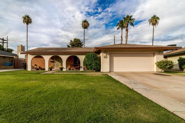 4134 W Linger Lane, Phoenix, AZ 85051 (MLS #5676672) :: Revelation Real Estate