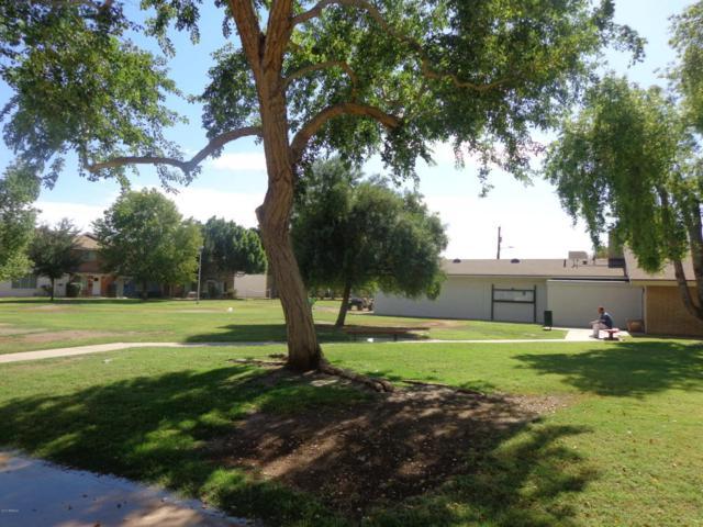 1627 W Hazelwood Street, Phoenix, AZ 85015 (MLS #5676676) :: Revelation Real Estate