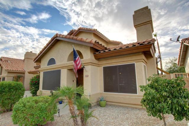 18430 N 44TH Place, Phoenix, AZ 85032 (MLS #5676681) :: Revelation Real Estate