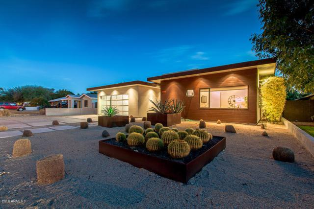 3217 E Campbell Avenue, Phoenix, AZ 85018 (MLS #5676688) :: Revelation Real Estate