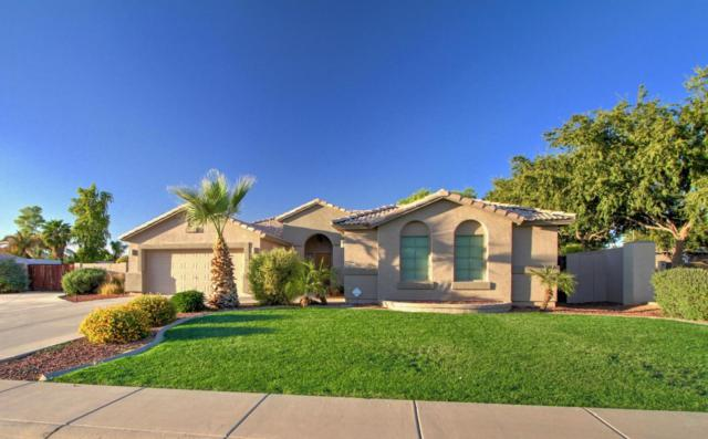8350 W Luke Avenue, Glendale, AZ 85305 (MLS #5676708) :: Kortright Group - West USA Realty