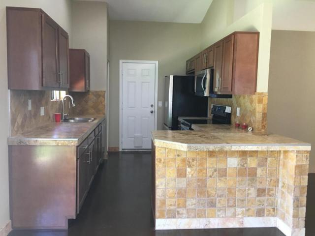 6523 W Brown Street, Glendale, AZ 85302 (MLS #5676709) :: Kortright Group - West USA Realty