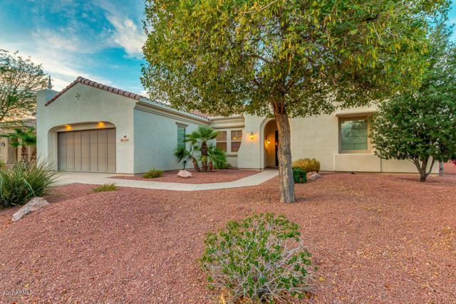 12904 W La Vina Drive, Sun City West, AZ 85375 (MLS #5676878) :: Kelly Cook Real Estate Group