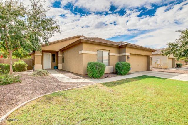 12961 W Highland Avenue, Litchfield Park, AZ 85340 (MLS #5676952) :: Essential Properties, Inc.
