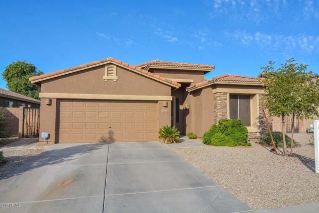 2626 N 116TH Drive, Avondale, AZ 85392 (MLS #5676994) :: Kelly Cook Real Estate Group