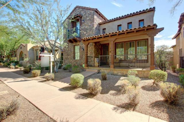 9269 E Desert View, Scottsdale, AZ 85255 (MLS #5677107) :: Yost Realty Group at RE/MAX Casa Grande
