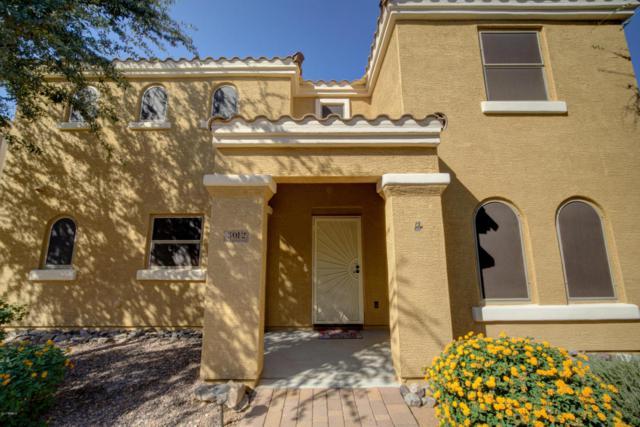 3012 E Megan Street, Gilbert, AZ 85295 (MLS #5677227) :: Occasio Realty