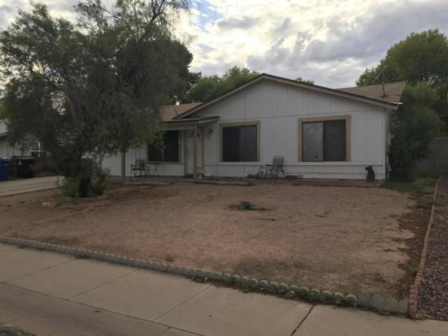 5824 S Judd Street, Tempe, AZ 85283 (MLS #5677261) :: Kelly Cook Real Estate Group