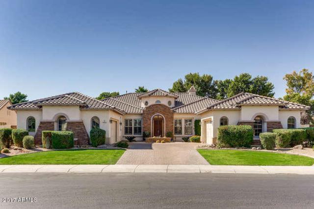 4862 N Barranco Drive, Litchfield Park, AZ 85340 (MLS #5677366) :: Essential Properties, Inc.