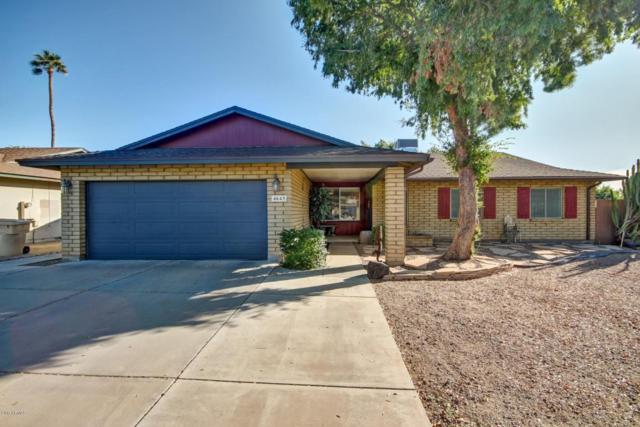4643 W Golden Lane, Glendale, AZ 85302 (MLS #5677386) :: Brett Tanner Home Selling Team