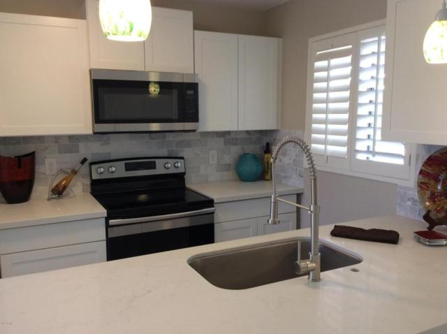 502 W Hononegh Drive #1, Phoenix, AZ 85027 (MLS #5677402) :: Arizona Best Real Estate