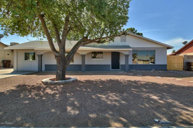 7245 W Brown Street, Peoria, AZ 85345 (MLS #5677411) :: Arizona Best Real Estate