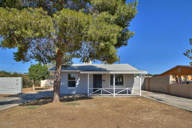 5002 W Citrus Way, Glendale, AZ 85301 (MLS #5677420) :: Essential Properties, Inc.