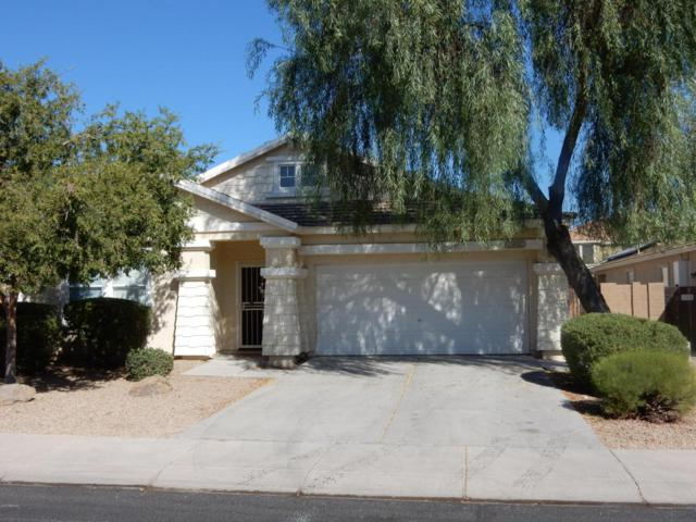 15042 W Bloomfield Road, Surprise, AZ 85379 (MLS #5677421) :: Kelly Cook Real Estate Group