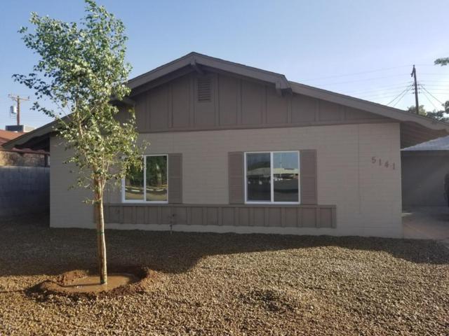 5141 W Earll Drive, Phoenix, AZ 85031 (MLS #5677424) :: Arizona Best Real Estate