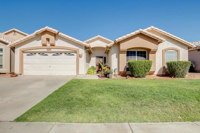 3344 E Tonto Lane, Phoenix, AZ 85050 (MLS #5677483) :: Occasio Realty