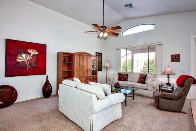 17626 W Arcadia Drive, Surprise, AZ 85374 (MLS #5677486) :: Kelly Cook Real Estate Group