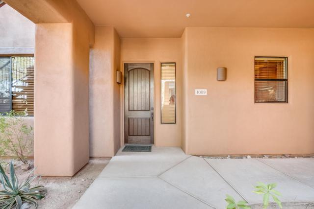 13450 E Via Linda #1009, Scottsdale, AZ 85259 (MLS #5677529) :: Occasio Realty