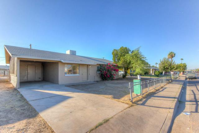4646 S 18th Place, Phoenix, AZ 85040 (MLS #5677568) :: Occasio Realty