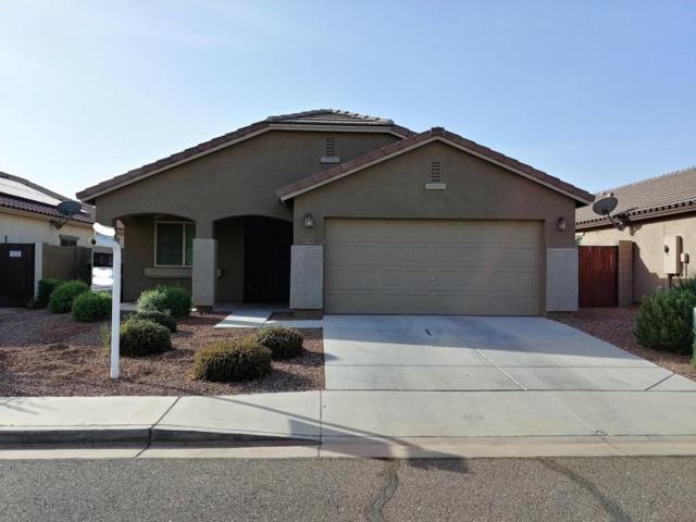 18341 W Surprise Farms Loop N, Surprise, AZ 85388 (MLS #5677588) :: Kelly Cook Real Estate Group
