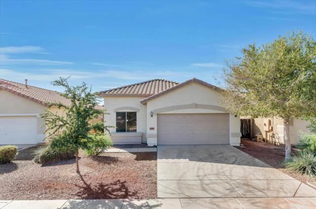 12509 W Cercado Lane, Litchfield Park, AZ 85340 (MLS #5677589) :: Essential Properties, Inc.