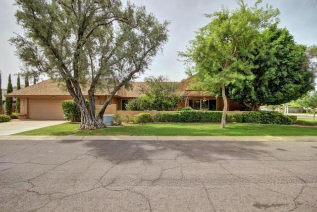 2101 E Pasadena Avenue, Phoenix, AZ 85016 (MLS #5677608) :: The AZ Performance Realty Team