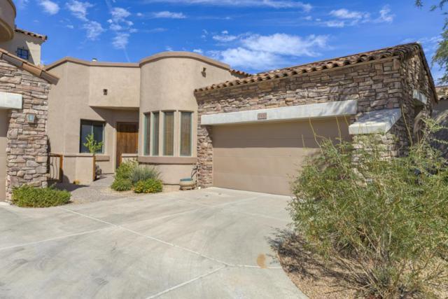 19550 N Grayhawk Drive #1132, Scottsdale, AZ 85255 (MLS #5677613) :: The AZ Performance Realty Team