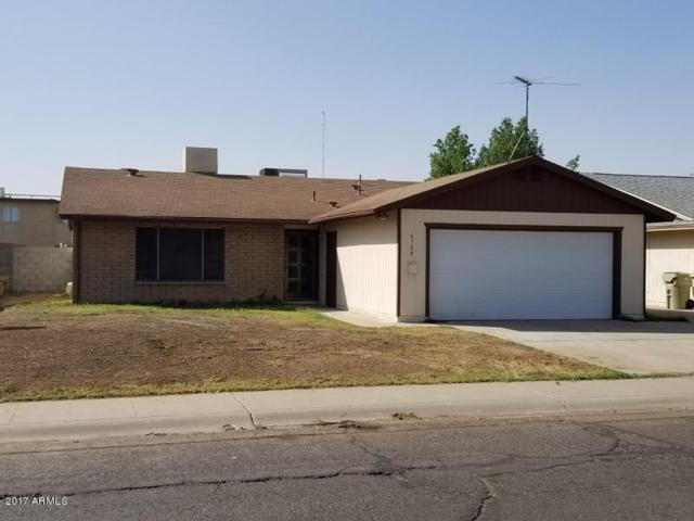 6708 N 65th Avenue, Glendale, AZ 85301 (MLS #5677672) :: Essential Properties, Inc.