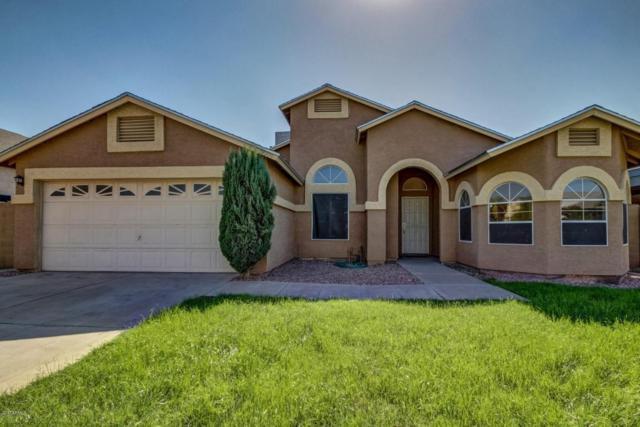 9009 W Windsor Avenue, Phoenix, AZ 85037 (MLS #5677746) :: Essential Properties, Inc.