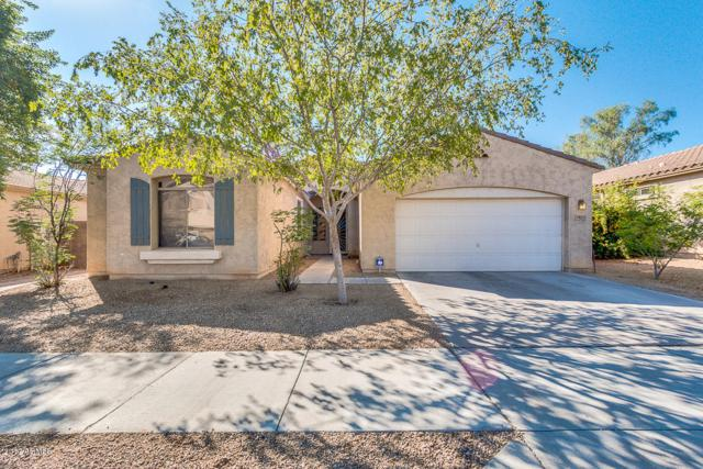 7425 W Globe Avenue, Phoenix, AZ 85043 (MLS #5677752) :: Essential Properties, Inc.