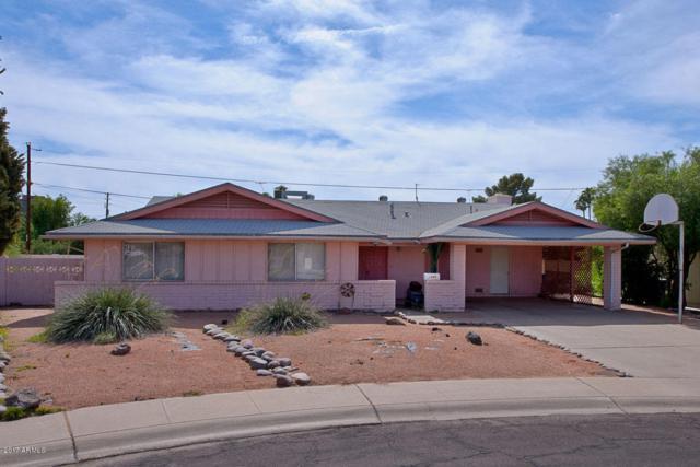1245 E Wesleyan Drive, Tempe, AZ 85282 (MLS #5677753) :: Essential Properties, Inc.