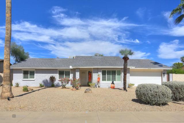 2628 E Shangri La Road, Phoenix, AZ 85028 (MLS #5677755) :: Essential Properties, Inc.