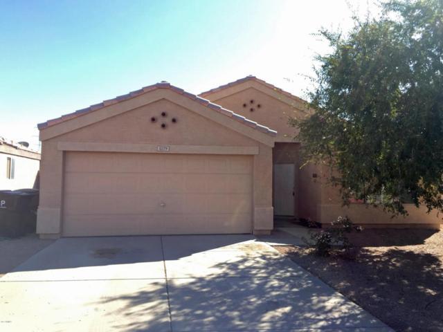 11179 W Royal Palm Road, Peoria, AZ 85345 (MLS #5677789) :: The Laughton Team