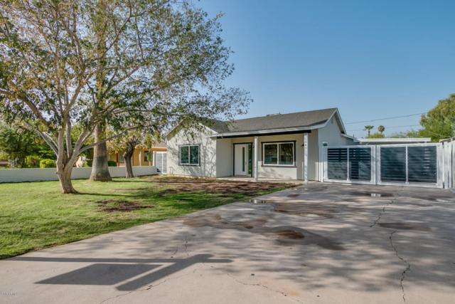1940 E Clarendon Avenue, Phoenix, AZ 85016 (MLS #5677844) :: Essential Properties, Inc.