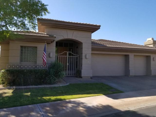 6421 N 28TH Street, Phoenix, AZ 85016 (MLS #5677870) :: The Everest Team at My Home Group
