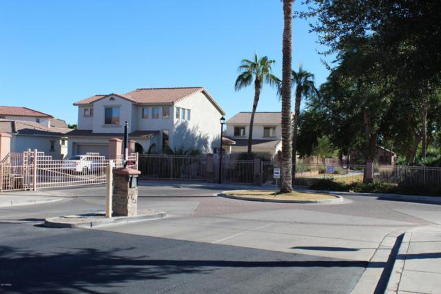 5194 W Paradise Drive, Glendale, AZ 85304 (MLS #5677898) :: The Laughton Team