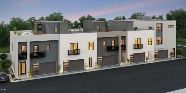4347 N 27TH Place, Phoenix, AZ 85016 (MLS #5678654) :: Jablonski Real Estate Group