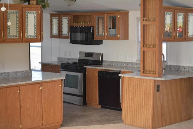 3050 W Madera Drive, Eloy, AZ 85131 (MLS #5678744) :: Yost Realty Group at RE/MAX Casa Grande